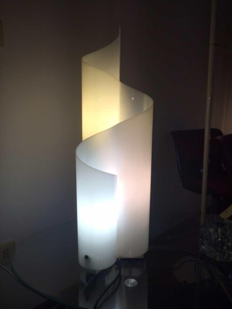 Awesome lampade da tavolo artemide gt lampade da with - Artemide lampade da tavolo prezzi ...