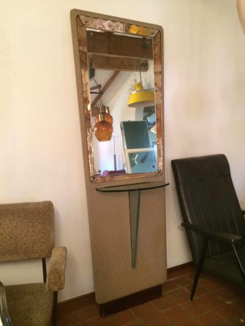 Piantane lampade creativo - Mobili vintage anni 60 ...