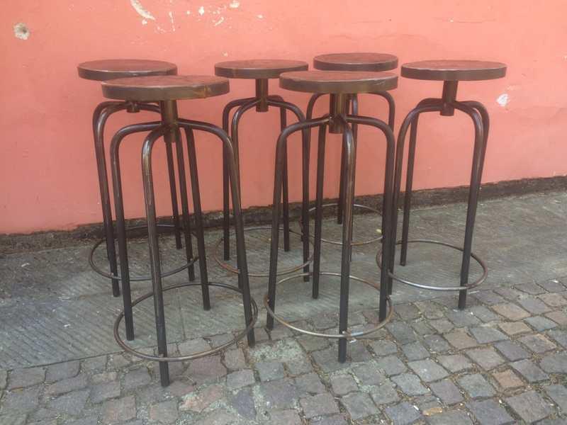 Produzione sgabelli 28 images produzione sedie e sgabelli in