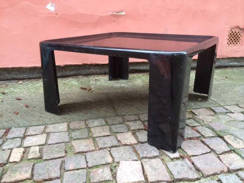 Tavolini - Tavolini giapponesi ...
