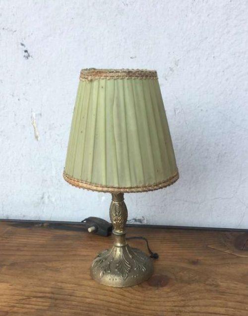 illuminazione laboratorio vintage. Black Bedroom Furniture Sets. Home Design Ideas