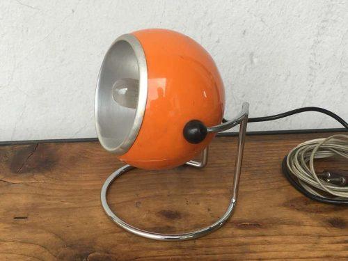 Illuminazione g m lena di g m lena laboratorio artigianale di