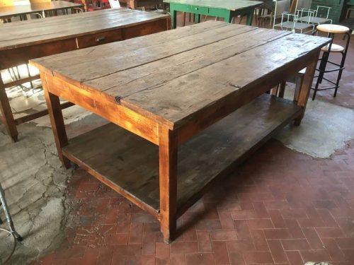 Lampade a sospensione per il tavolo da pranzo consigli e le