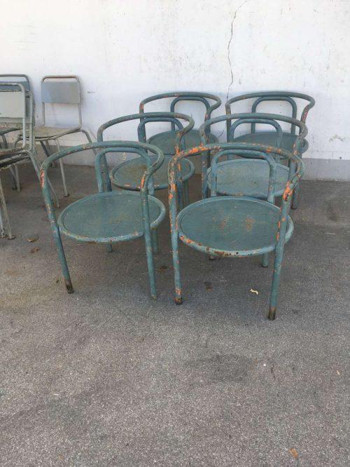 solo sedie sedie locus solus design gae aulenti per