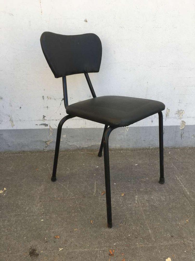 Sedie anni pz with sedie anni 50 - Sedie design anni 50 ...