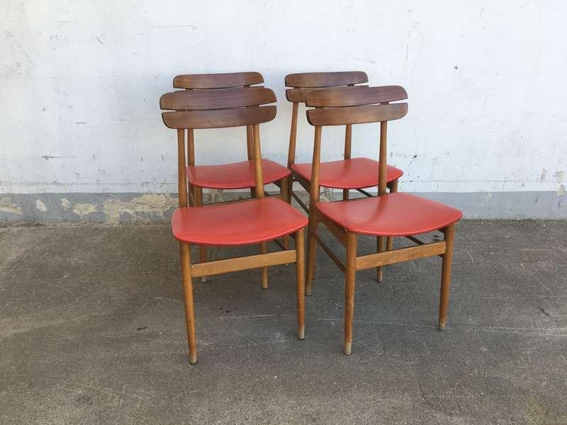 Novit laboratorio vintage for Sedie design anni 20