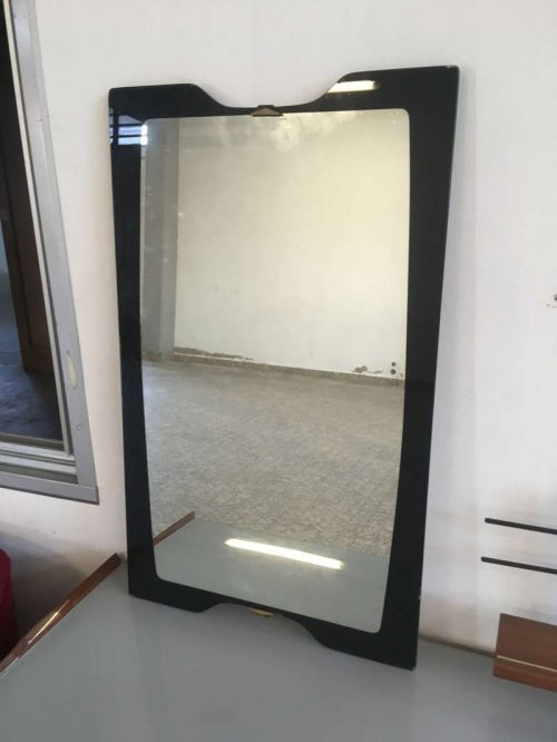 Specchio anni 50 84 51 laboratorio vintage - Specchio anni 50 ...