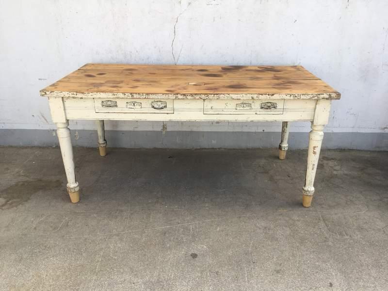 Tavoli Da Lavoro Vintage : Tavolo da lavoro foppa pedretti foppapedretti tavoli e sedie