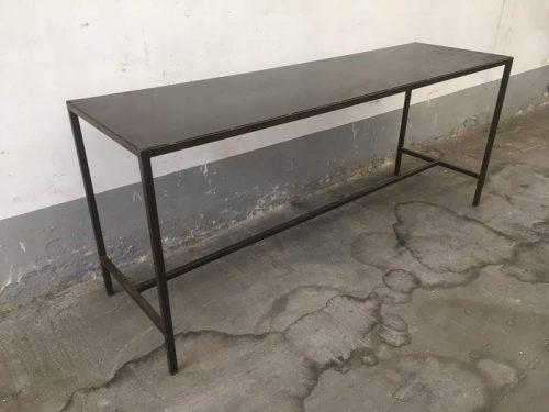 Tavolo Da Lavoro Economico : Tavoli e scrivanie u2013 laboratorio vintage