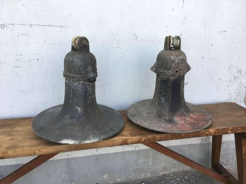 Lampada Vintage Industriale : Lampadario vintage industriali lampadari industriali vintage u