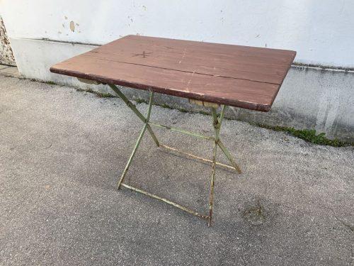 Sedie E Tavoli Vintage.Tavoli E Scrivanie Laboratorio Vintage